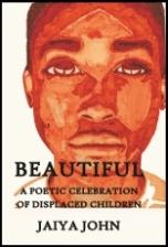 Beautiful - Book Cover